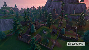 Fortnite_Haunted_Hills