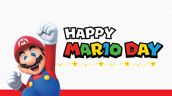 Mar10Day_FB_Cover