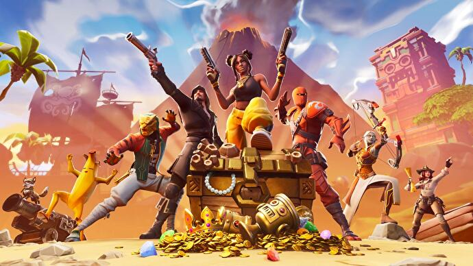 Fortnite_battle_royale_BR08_Web_BPLanding_Hero_1200x675_1551128236731_1200x675_ae78fd7ea6862c7f4a6ba03448304d9cc9c6eb55