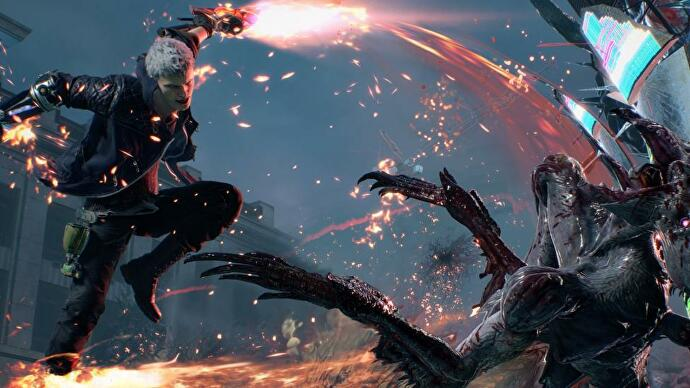 Devil_May_Cry_5_Screenshot
