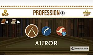 harry_potter_wizards_unite_professions_classes_3