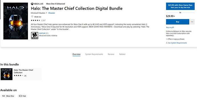 halo_master_the_master_chief_collection_pc