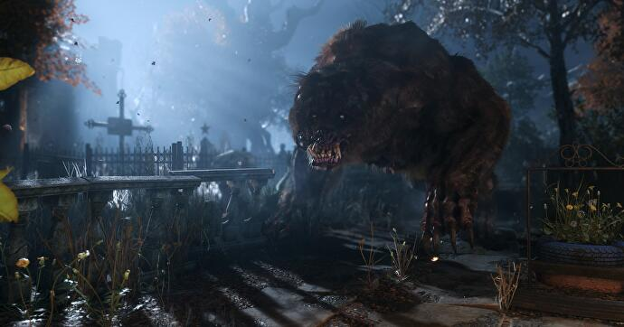 metro_exodus_bear_boss