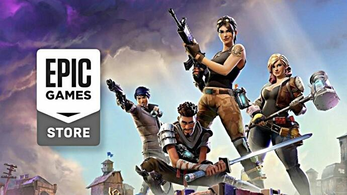 Fortnite_Epic_Games_Store_740x416