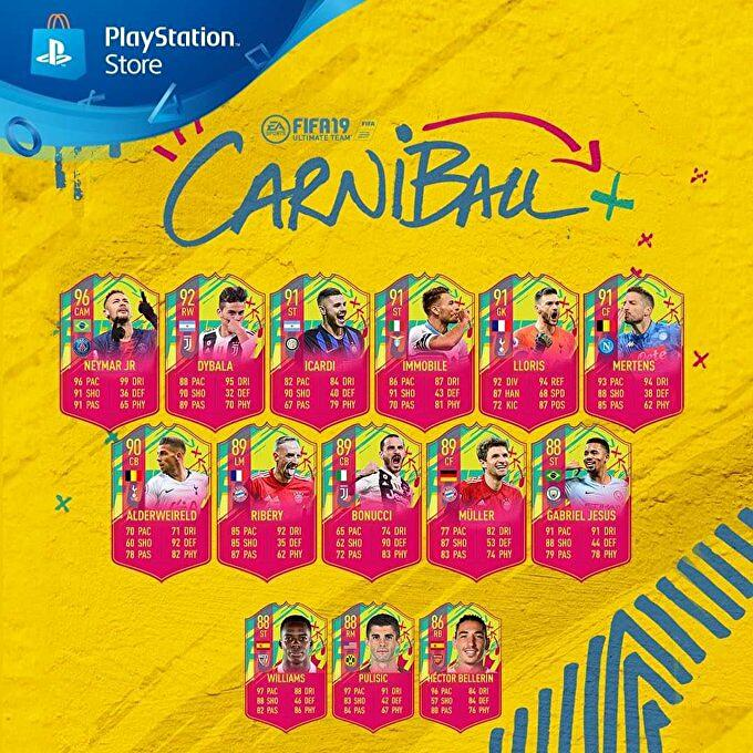 carniball_team_fut_19