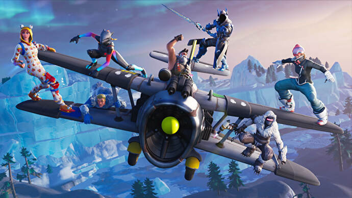 Fortnite_Battle_pass_Season_7_season7_plane_2024x1139_a974df2b274a4254b43387ef34ab40c1b42250a9