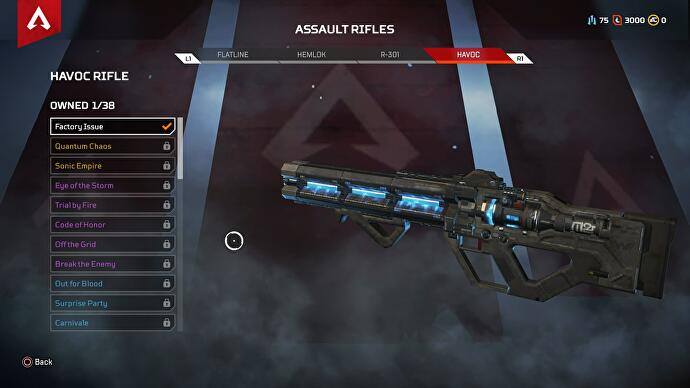 apex_legends_new_havoc_weapon