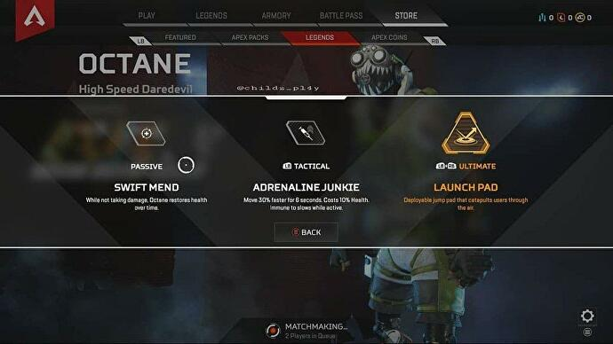 apex_legends_octane_leak