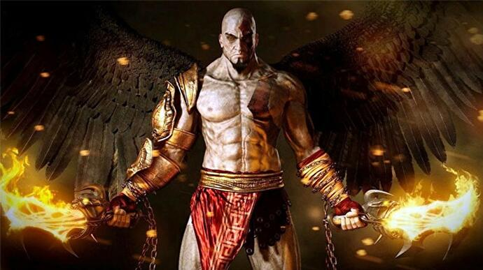 god_of_war_3_remastered_playstation_4_trailer