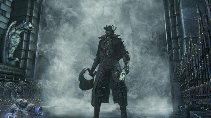 file_10691_Bloodborne3123980