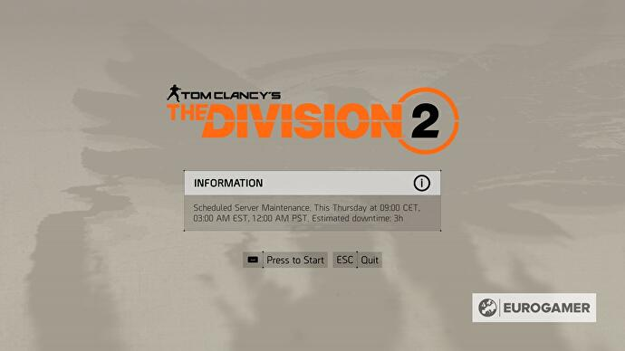 the_division_2_error_codes_2