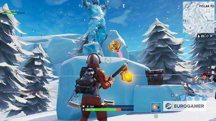 fortnite_magnifying_glass_treasure_map_location_3