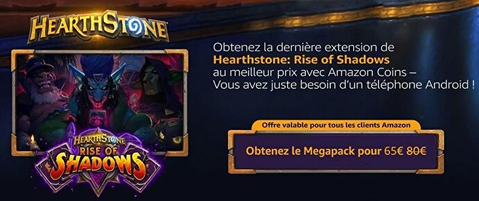 hearthstone_rise_of_shadows_amazon_coins_promo