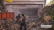 the_division_2_hyena_key_locations_4