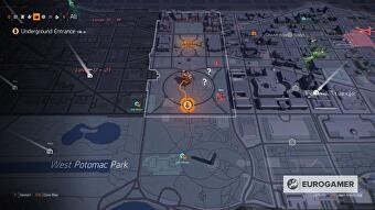 the_division_2_hyena_key_locations_5
