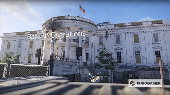 the_division_2_guide_tips_missions_walkthrough_1