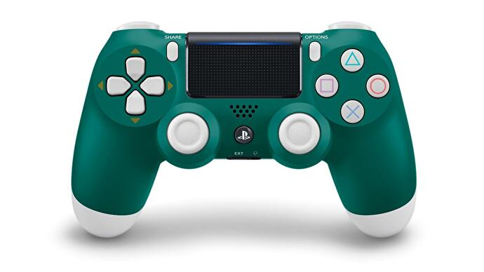 alpine_green_dualshock_4_ps4_playstation_4_controller_1.original