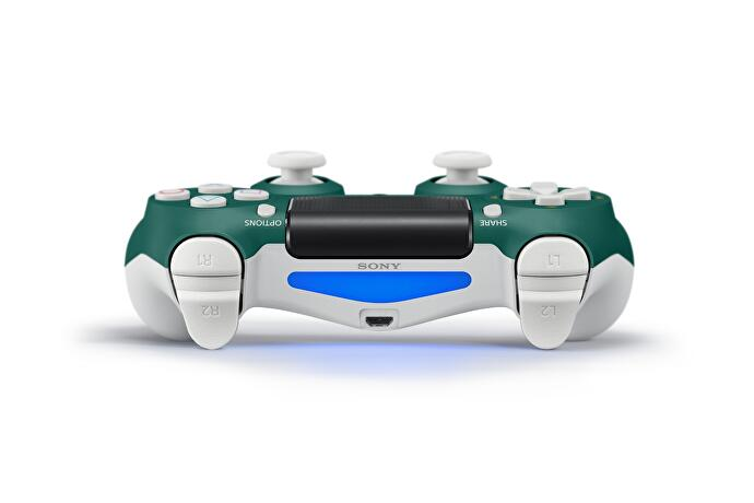 alpine_green_dualshock_4_ps4_playstation_4_controller_2.original