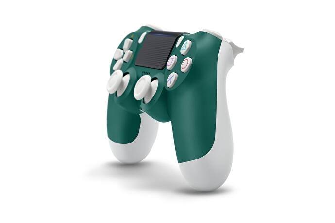 alpine_green_dualshock_4_ps4_playstation_4_controller_3.original