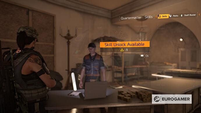 the_division_2_best_skills_perks_1