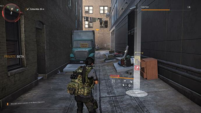 the_division_2_beta_guide_5_8