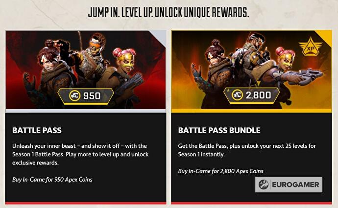 apex_legends_battle_pass_season_1_2