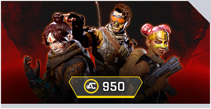 Apex_Legends_Battle_Pass