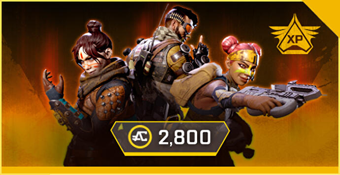 Apex_Legends_Battle_Pass_Bundle