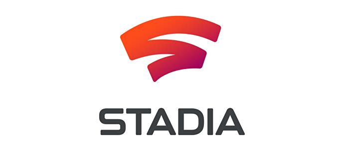 Google Stadia specs: is this our first taste of next-gen