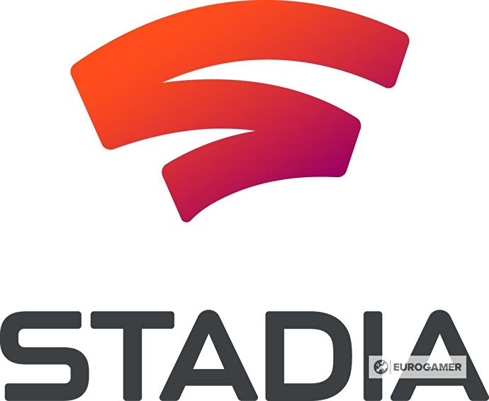 google_stadia_explained_1