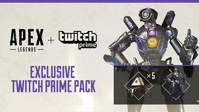 Apex_legends_Twitch_Prime_Pack