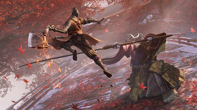 sekiro_shadows_die_twice_pre_order_deal