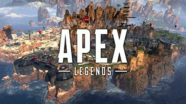 65240_01_apex_legends_first_battle_pass_launches_march_19