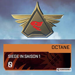 Apex_Legends_Season_1_Belohnung_Stufe_22