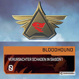 Apex_Legends_Season_1_Belohnung_Stufe_32