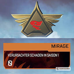 Apex_Legends_Season_1_Belohnung_Stufe_42