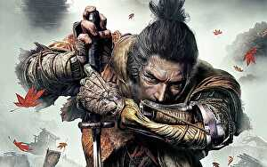 Sekiro: Shadows Die Twice   recensione (in progress)