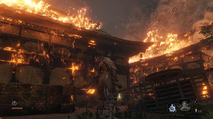 Sekiro_____Shadows_Die_Twice_20190319225017