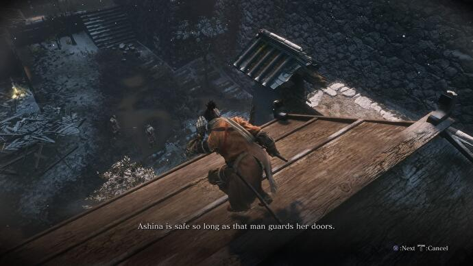 Sekiro_____Shadows_Die_Twice_20190320175204