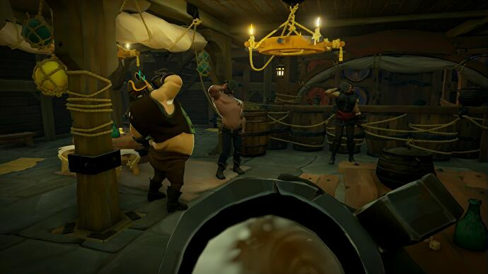 sea_of_thieves_tavern_0
