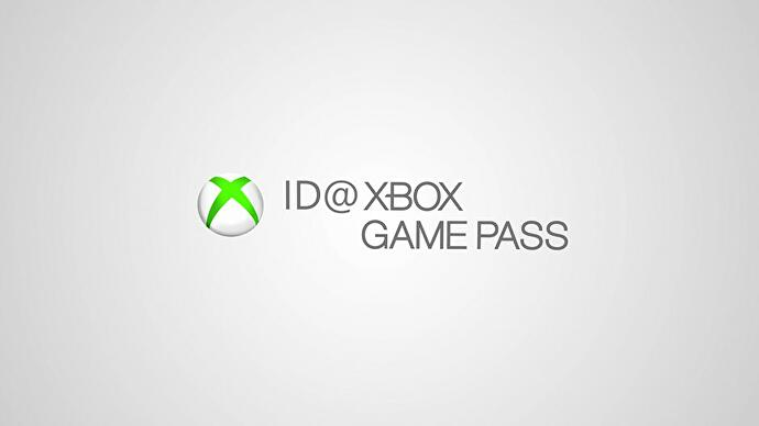 ID_Game_Pass_fullscreen_940_hero