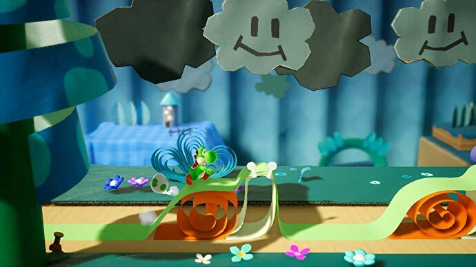 yoshis_crafted_world_nintendo_switch_04