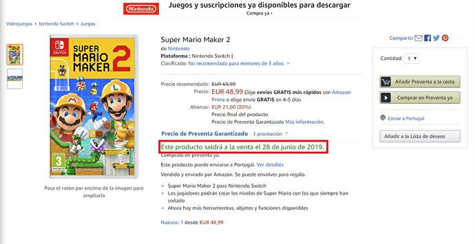 super_mario_maker_2_amazon