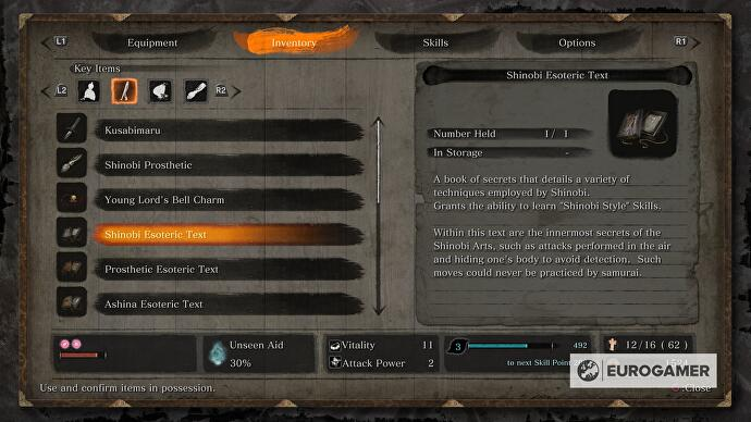 sekiro_skill_tree_best_skills_2