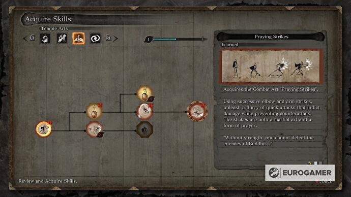 sekiro_skill_tree_best_skills_3