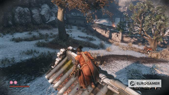 sekiro_skill_tree_best_skills_1