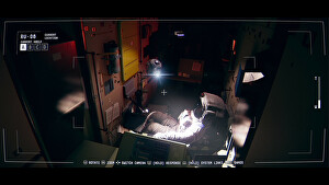 State of Play: il thriller sci-fi Observation disponibile su PS4 dal 21 ...
