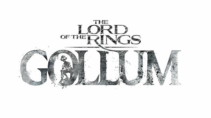 065c4cc7b21b5 There's a new Lord of the Rings game starring Gollum • Eurogamer.net