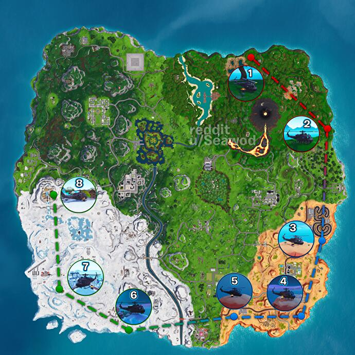 Fortnite_Helicopter_Locations