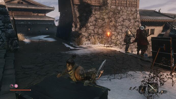 Sekiro_____Shadows_Die_Twice_20190323142823